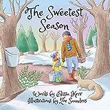 The Sweetest Season