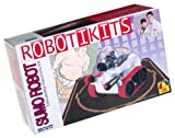 Top 10 Best Sumo Robot Kits