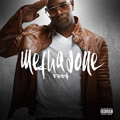Methadone (I don't sweat hos) [Explicit]