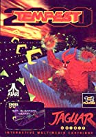 Atari jaguar TEMPEST2000