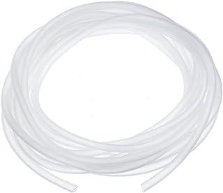 x Dicke Innendurchm ORinge O Ringe 10 er Pack  O-Ringe 26 x 2,5 mm