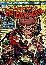 Amazing Spider-Man (1963 series) #138
