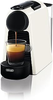 Comprar cafeteras nespresso ofertas online