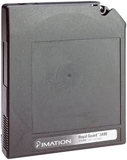 Imation  3480 Royal Guard (300 MB, 807')