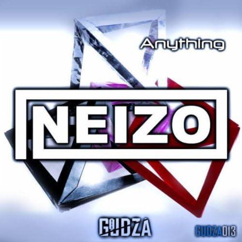 Neizo