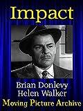 Impact - 1949