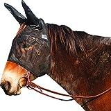 Horse Fly Sprays