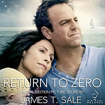 Return to Zero (Original Motion Picture Score)