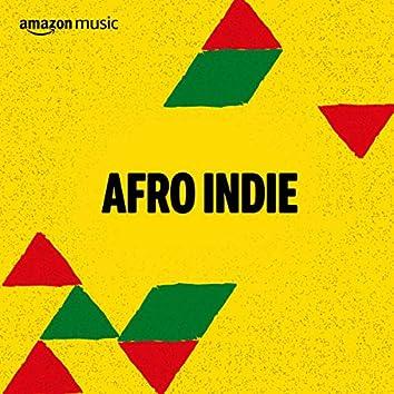 Afro Indie