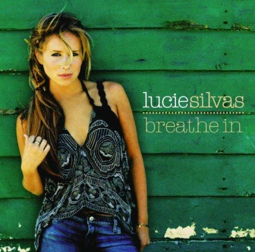 Breathe in [French Version]