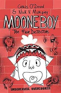Moone Boy - The Fish Detective