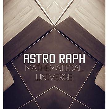 Mathematical Universe
