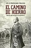 El camino de hierro: Retrato del marqués de Salamanca (SUMA)