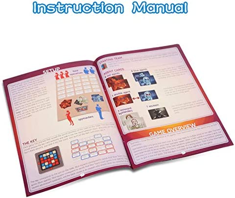 3a game store _image1