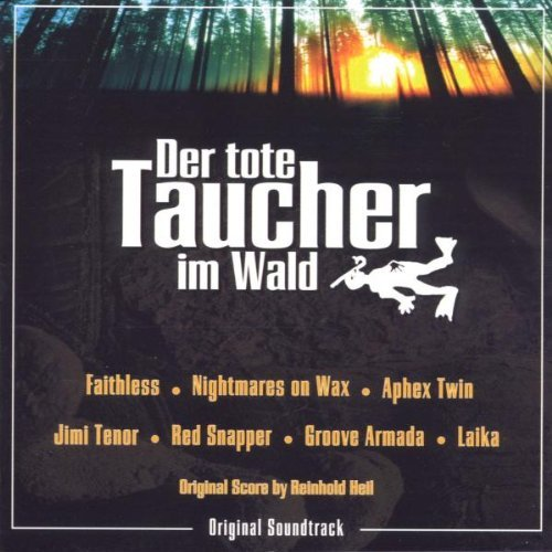 Der Tote Taucher by Various Artists