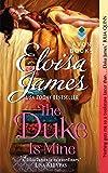 Image of The Duke Is Mine (Fairy Tales)