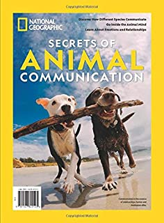 Best animale e store Reviews