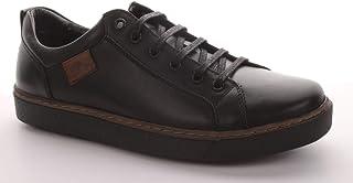 Lumberjack 100420573 Pernod 9PR Erkek Günlük Ayakkabı