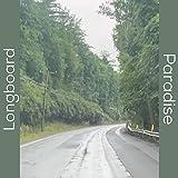Longboard Paradise
