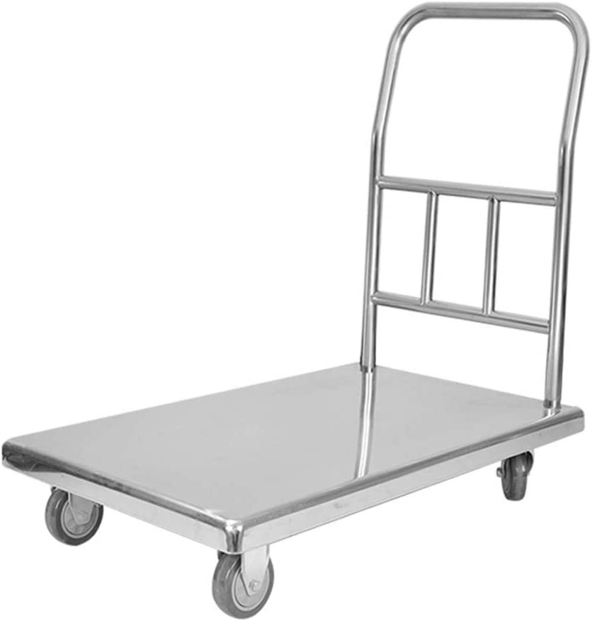 Max 54% OFF Household items Stainless Steel Truck Max 59% OFF Trailer Flatbed