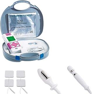 Promed Dispositivo Tens con Sonda Vaginal y Anal - 1 unidad