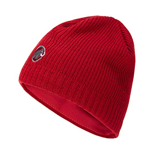 Mammut Sublime Beanie, Scooter, one Size