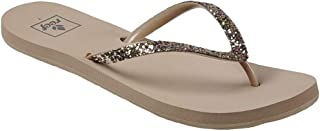 Best sandals with blue stones Reviews