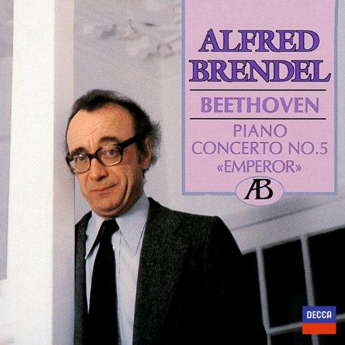 ベートーヴェン:ピアノ協奏曲第5番「皇帝」/幻想曲