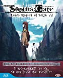 Steins Gate - The Movie - Load Region Of Deja Vu (First Press) [Italia] [Blu-ray]