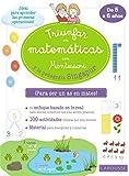 Triunfar en matemáticas con Montessori y la pedagogía Singapur