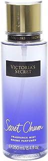 Victoria'S Secret Fantasies Charm Fragrance Mist Spray for Woman 250 ml