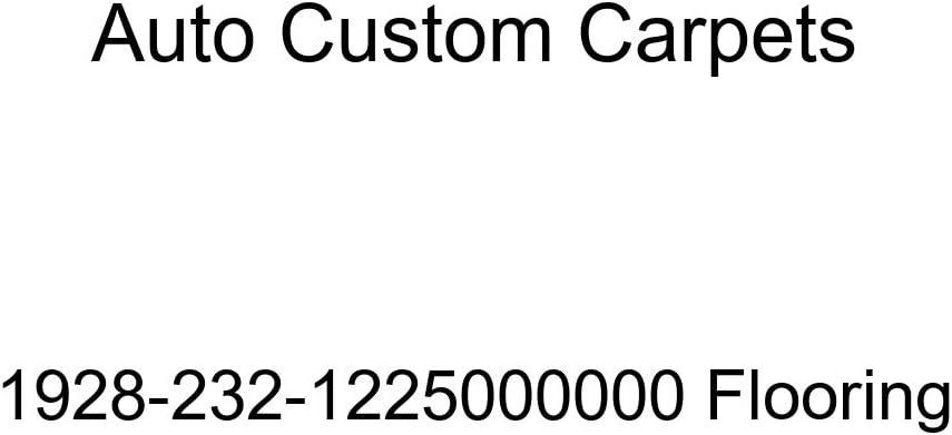Auto Super sale Custom Omaha Mall Carpets 1928-232-1225000000 Flooring