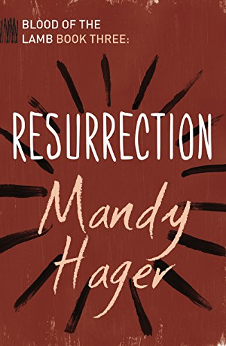 Resurrection (Blood of the Lamb) (English Edition)