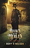 Dawn of the Merlin: The Final Quest (The Brotherhood of Merlin Book 0) (English Edition)