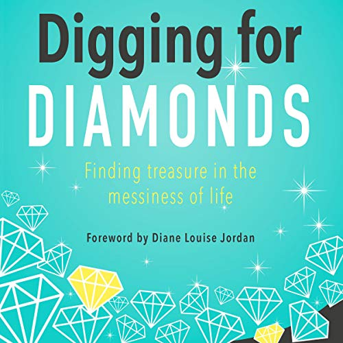Digging for Diamonds Titelbild