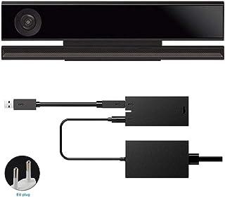 Behavetw Kinect 2.0 Sensor Power Adapter - Adaptador para Xb