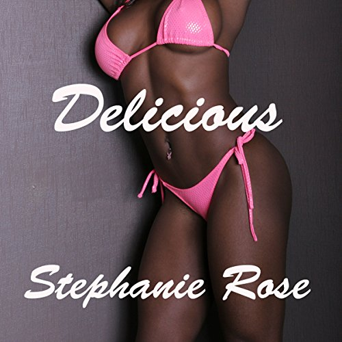 Delicious     A Lesbian Erotic Short Story              By:                                                                                                                                 Stephanie Rose                               Narrated by:                                                                                                                                 Stephanie Rose                      Length: 21 mins     Not rated yet     Overall 0.0
