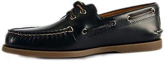 حذاء اوكسفورد للرجال من سبيري، قياس 11.5 US، رقم STS22298