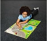 LEGO Friends Heartlake City Playmat Set 853671 (2017)