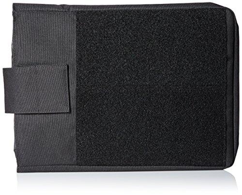 Propper Laptop Case, Black, One Size