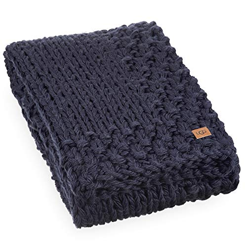UGG Averil Throw Blanket, Snow