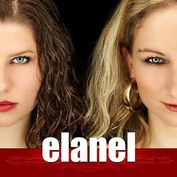 Elanel