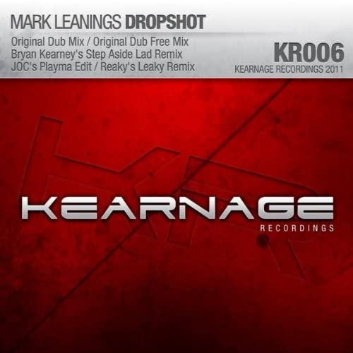Mark Leanings