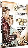 La Folie De L'Or [Edizione: Francia]