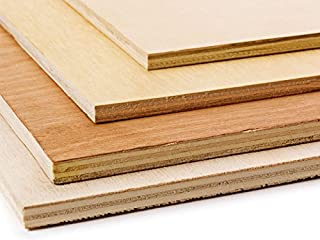 marine plywood 12mm