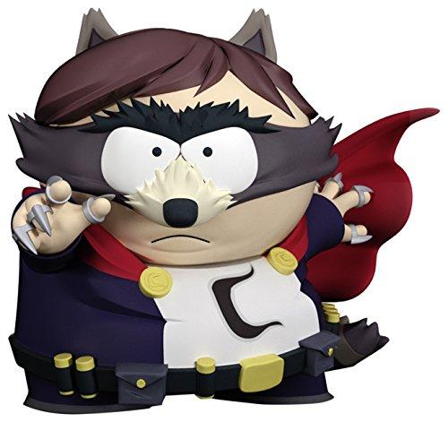 South Park: Die rektakuläre Zerreißprobe - Figur The Coon (8,5 cm)