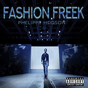 Fashion Freek