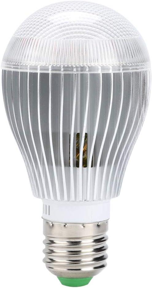 Shipenophy Boston Mall SALENEW very popular! Led Light Bulb Colorful Decorating Lamp Ideal Decora