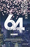 64 - Hideo Yokoyama