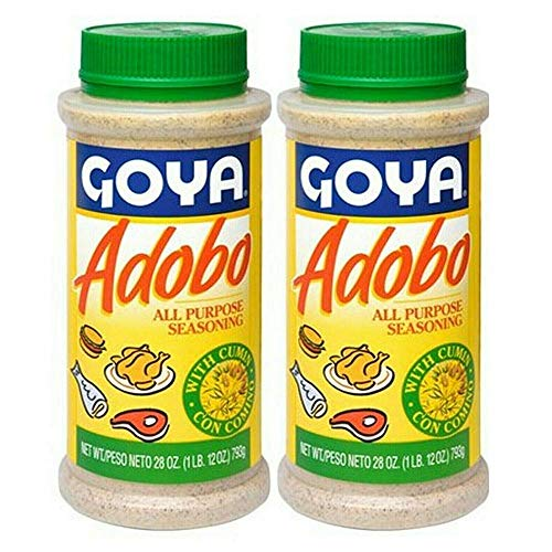 Best Adobo Seasoning Buying Guide Gistgear